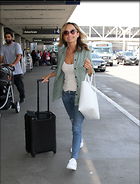 Celebrity Photo: Giada De Laurentiis 1200x1580   232 kb Viewed 188 times @BestEyeCandy.com Added 708 days ago