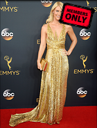 Celebrity Photo: Claire Danes 2100x2758   1.4 mb Viewed 1 time @BestEyeCandy.com Added 629 days ago
