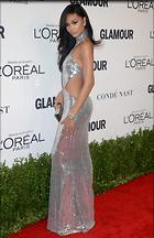 Celebrity Photo: Chanel Iman 1200x1855   458 kb Viewed 23 times @BestEyeCandy.com Added 49 days ago