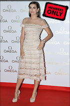 Celebrity Photo: Camilla Belle 2100x3192   1.4 mb Viewed 1 time @BestEyeCandy.com Added 15 days ago