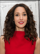 Celebrity Photo: Jennifer Beals 1539x2048   572 kb Viewed 118 times @BestEyeCandy.com Added 733 days ago