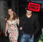 Celebrity Photo: Kelly Brook 1906x1872   2.5 mb Viewed 0 times @BestEyeCandy.com Added 15 days ago