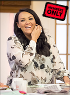 Celebrity Photo: Martine Mccutcheon 2831x3848   1.5 mb Viewed 1 time @BestEyeCandy.com Added 266 days ago