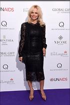 Celebrity Photo: Pamela Anderson 2960x4448   1,043 kb Viewed 47 times @BestEyeCandy.com Added 30 days ago