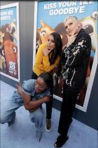 Celebrity Photo: Jessie J 1365x2048   735 kb Viewed 52 times @BestEyeCandy.com Added 392 days ago