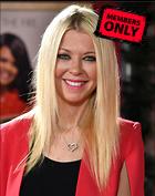 Celebrity Photo: Tara Reid 3507x4441   2.9 mb Viewed 0 times @BestEyeCandy.com Added 126 days ago