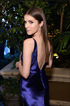 Celebrity Photo: Anna Kendrick 1200x1803   286 kb Viewed 40 times @BestEyeCandy.com Added 101 days ago