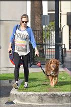 Celebrity Photo: Amanda Seyfried 2067x3100   1,012 kb Viewed 34 times @BestEyeCandy.com Added 93 days ago