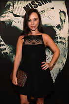 Celebrity Photo: Danielle Harris 1200x1800   243 kb Viewed 168 times @BestEyeCandy.com Added 938 days ago