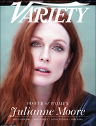 Celebrity Photo: Julianne Moore 962x1262   345 kb Viewed 27 times @BestEyeCandy.com Added 29 days ago