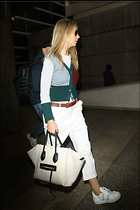 Celebrity Photo: Gwyneth Paltrow 1200x1800   224 kb Viewed 44 times @BestEyeCandy.com Added 469 days ago