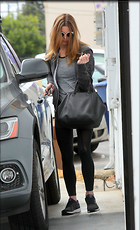 Celebrity Photo: Ashley Greene 1827x3000   560 kb Viewed 33 times @BestEyeCandy.com Added 229 days ago