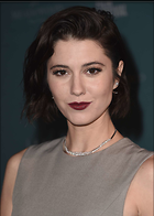 Celebrity Photo: Mary Elizabeth Winstead 1470x2058   211 kb Viewed 42 times @BestEyeCandy.com Added 93 days ago