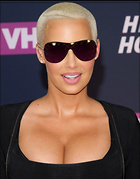 Celebrity Photo: Amber Rose 2100x2685   844 kb Viewed 56 times @BestEyeCandy.com Added 213 days ago