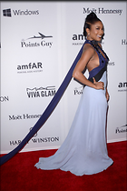 Celebrity Photo: Gabrielle Union 1200x1800   188 kb Viewed 104 times @BestEyeCandy.com Added 454 days ago