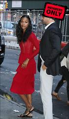 Celebrity Photo: Zoe Saldana 2832x4848   2.3 mb Viewed 0 times @BestEyeCandy.com Added 25 days ago