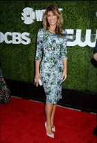 Celebrity Photo: Jennifer Esposito 1200x1756   508 kb Viewed 178 times @BestEyeCandy.com Added 345 days ago