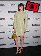 Celebrity Photo: Mary Elizabeth Winstead 2884x3944   1.5 mb Viewed 0 times @BestEyeCandy.com Added 31 days ago