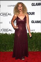 Celebrity Photo: Leona Lewis 1200x1818   417 kb Viewed 20 times @BestEyeCandy.com Added 97 days ago