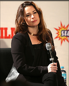 Celebrity Photo: Holly Marie Combs 1200x1494   189 kb Viewed 149 times @BestEyeCandy.com Added 304 days ago