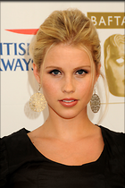 Celebrity Photo: Claire Holt 2000x3000   566 kb Viewed 56 times @BestEyeCandy.com Added 213 days ago
