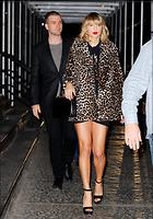 Celebrity Photo: Taylor Swift 2103x3000   834 kb Viewed 84 times @BestEyeCandy.com Added 363 days ago