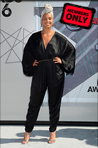Celebrity Photo: Alicia Keys 3150x4756   2.1 mb Viewed 8 times @BestEyeCandy.com Added 652 days ago