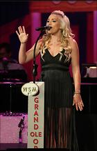 Celebrity Photo: Jamie Lynn Spears 2543x3975   1,058 kb Viewed 31 times @BestEyeCandy.com Added 70 days ago