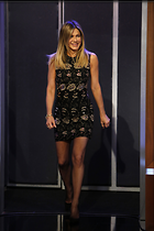 Celebrity Photo: Jennifer Aniston 2000x3000   781 kb Viewed 1.197 times @BestEyeCandy.com Added 23 days ago