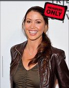 Celebrity Photo: Shannon Elizabeth 2510x3200   1.3 mb Viewed 11 times @BestEyeCandy.com Added 333 days ago
