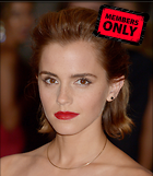 Celebrity Photo: Emma Watson 3150x3618   1.4 mb Viewed 1 time @BestEyeCandy.com Added 15 hours ago