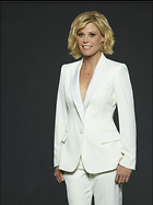 Celebrity Photo: Julie Bowen 1200x1600   96 kb Viewed 163 times @BestEyeCandy.com Added 222 days ago