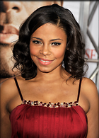 Celebrity Photo: Sanaa Lathan 2155x3000   826 kb Viewed 50 times @BestEyeCandy.com Added 148 days ago