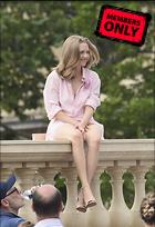 Celebrity Photo: Amanda Seyfried 1702x2476   2.6 mb Viewed 3 times @BestEyeCandy.com Added 209 days ago