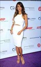 Celebrity Photo: Eva La Rue 2066x3342   487 kb Viewed 86 times @BestEyeCandy.com Added 72 days ago
