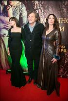 Celebrity Photo: Monica Bellucci 1200x1766   268 kb Viewed 22 times @BestEyeCandy.com Added 15 days ago