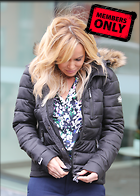 Celebrity Photo: Amanda Holden 2760x3872   2.0 mb Viewed 10 times @BestEyeCandy.com Added 394 days ago