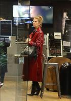 Celebrity Photo: Celine Dion 1200x1708   205 kb Viewed 18 times @BestEyeCandy.com Added 18 days ago