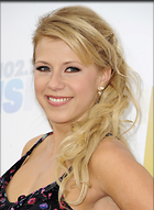 Celebrity Photo: Jodie Sweetin 2100x2872   1.2 mb Viewed 73 times @BestEyeCandy.com Added 66 days ago