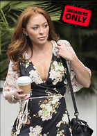Celebrity Photo: Natasha Hamilton 2536x3543   1.5 mb Viewed 2 times @BestEyeCandy.com Added 588 days ago