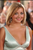 Celebrity Photo: Charlotte Church 1772x2705   352 kb Viewed 319 times @BestEyeCandy.com Added 520 days ago