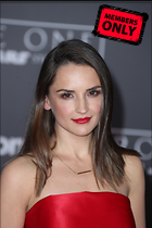 Celebrity Photo: Rachael Leigh Cook 2133x3200   2.8 mb Viewed 1 time @BestEyeCandy.com Added 183 days ago