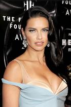 Celebrity Photo: Adriana Lima 1200x1800   213 kb Viewed 23 times @BestEyeCandy.com Added 15 days ago