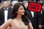 Celebrity Photo: Aishwarya Rai 3543x2362   1.5 mb Viewed 5 times @BestEyeCandy.com Added 682 days ago