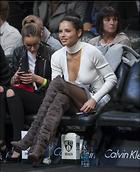 Celebrity Photo: Adriana Lima 1200x1473   181 kb Viewed 58 times @BestEyeCandy.com Added 67 days ago