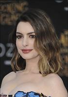 Celebrity Photo: Anne Hathaway 1854x2641   640 kb Viewed 42 times @BestEyeCandy.com Added 308 days ago