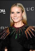 Celebrity Photo: Gwyneth Paltrow 705x1024   236 kb Viewed 69 times @BestEyeCandy.com Added 462 days ago