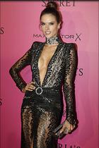 Celebrity Photo: Alessandra Ambrosio 1200x1801   388 kb Viewed 23 times @BestEyeCandy.com Added 85 days ago