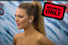 Celebrity Photo: Blake Lively 3000x1995   2.5 mb Viewed 1 time @BestEyeCandy.com Added 46 hours ago