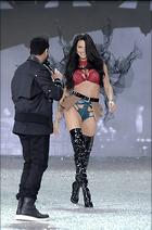 Celebrity Photo: Adriana Lima 1809x2740   1.1 mb Viewed 23 times @BestEyeCandy.com Added 43 days ago